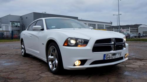 dodge-charger-2012-r-t[1]